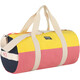 Kari Traa Lise Travel Luggage yellow/pink